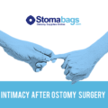 Intimacy After Ostomy Surgery