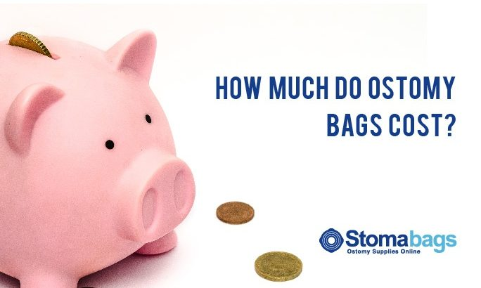How Much Do Ostomy Bags Cost