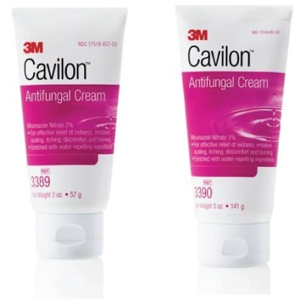 3m-cavilon-antifungal-cream-3m-stomabags.com