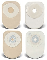 activelife-one-piece-closed-end-ostomy-bag-convatec-stomabags.com