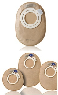 sensura-click-two-piece-closed-ostomy-bag-and-flex-two-piece-closed-coloplast-stomabags.com