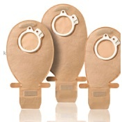 sensura-click-two-piece-open-ostomy-bag-and-flex-two-piece-coloplast-stomabags.com