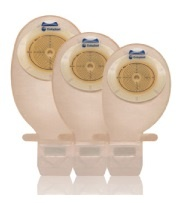 sensura-drainable-one-piece-open-ostomy-bag-coloplast-stomabags.com
