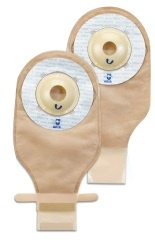 ultralite-one-piece-drainable-ostomy-bag-marlen-stomabags.com